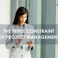 Triple-ConstraintofProject-Management-04-04