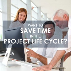 project-Lifecycle-01